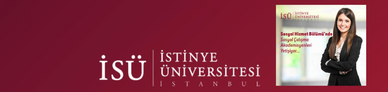 Prof. Dr. İlhan Tomanbay